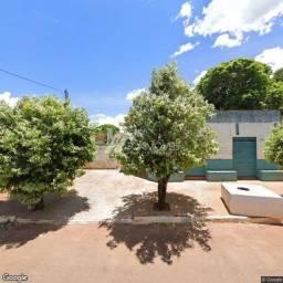 Casa à venda com 2 dormitórios em Pl cidade sta mônica, Santa mônica cod:624366