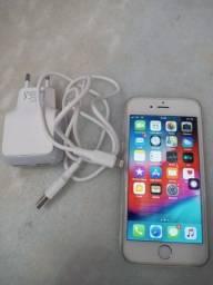 iPhone 6 troca ou vende