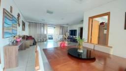 Apartamento 4 suítes em Patamares