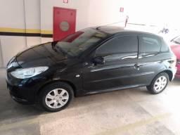 Título do anúncio: Peugeot 207 XR 1.4 2009