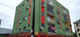 Residêncial Cavalcante