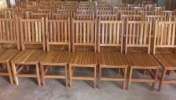 Cadeiras Modelo Ana rickiman