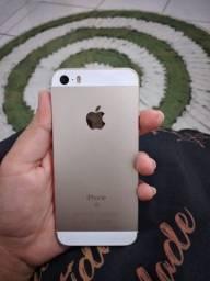 Vende-se iPhone SE