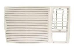 Painel Frente Ar Condicionado Springer Silentia 7.500 ou Minimax 10.000 BTU/h - GW05836001
