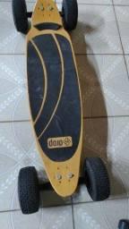 Skate Carveboard