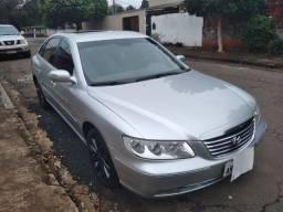 AZERA 3.3 V6 08/09