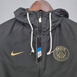 Paris Saint Germain PSG 2021 Lançamento Neymar Frete Grátis