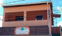Casa em Paripueira