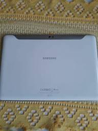 Tablet GALAXY TAB TELA GRANDE 10.1 POLEGADAS