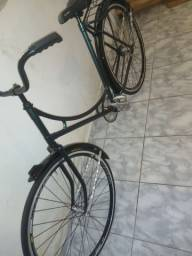 Bicicleta anos 70