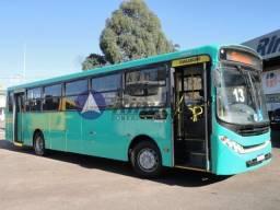 Ônibus Urbano VW 17.230 ano 2013 Caio 41 lugares.