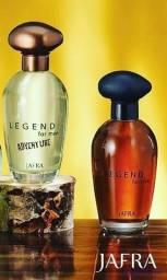 Perfumes Legend