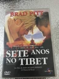 01 dvd