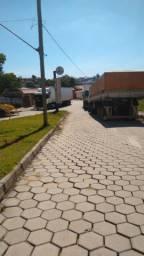 Buscamos construtores Parceria em Pará de Minas