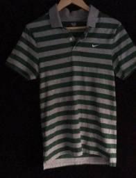 Camisa polo Nike original