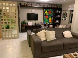 Título do anúncio: Perfeita Localização - Sombra - 3º Andar - Moveis Planejados -Edifício Café Filho