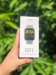 Turu Gt1
