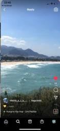 Título do anúncio: Praia de Maresias à venda 450m2 - 15x40