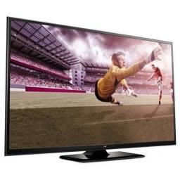 """Tv 60"""" LG Full Digital top"""