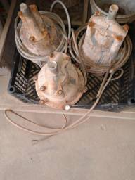 Bomba pra poço
