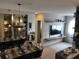 Apartamento em Hortolandia