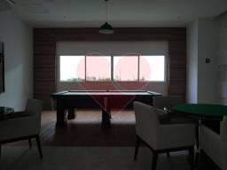 Apartamento - 4 Quartos, sendo 1 suíte - 115,37m2 - Botafogo