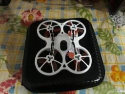 Vendo Drone Racer, Marca EMAX