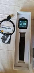 Relógio smart watch original,