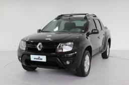 Renault Oroch 1.6 Expression - 2017 (Extra)
