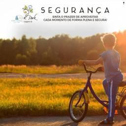 Título do anúncio: Terreno em Condomínio para Venda em Santos Dumont Chapecó-SC