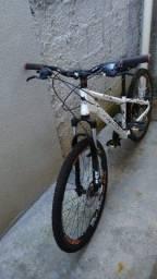 Título do anúncio: Bike Venzo 15.5