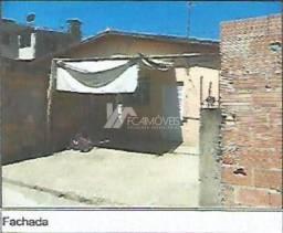 Casa à venda com 2 dormitórios em Sitio sao pedro, Juatuba cod:dbe7c5b0201