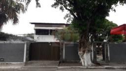 Casa Comercial 179 ( PINA )