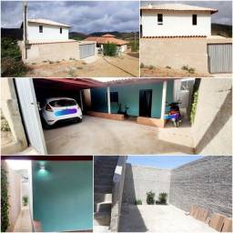 Título do anúncio: Vendo Casa Dois Andares em Vila Pavão