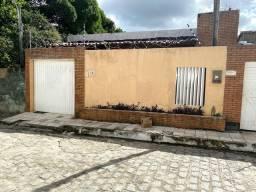 Casa em Maceió no barro duro