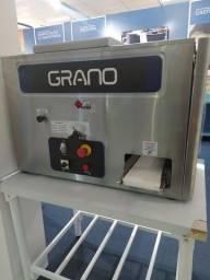 Divisora automática para massas de pizza Carol JM EQUIPAMENTOS