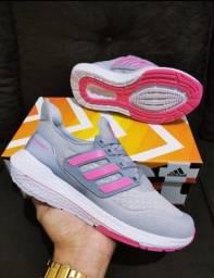 #LANÇAMENTO Tênis Adidas UltraBoost do 38 ao 43