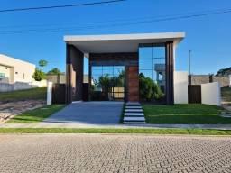 Excelente duplex de luxo no Alphaville Fortaleza