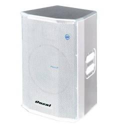 Título do anúncio: Caixa De Som Amplificada ONEAL OPB2030 BT - 325w