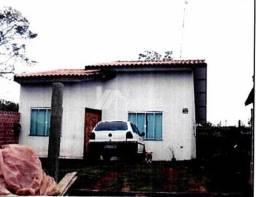 Casa à venda com 2 dormitórios em Centro, Barbosa ferraz cod:622816