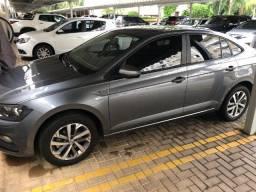 VW Virtus Confortline TSI 200