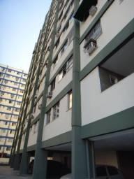 Madureira apto. em frente ao Shopping, 2q c/infraestrutura
