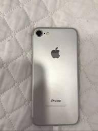 iPhone 7 - impecável