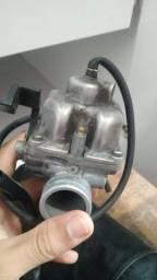 Carburador 150