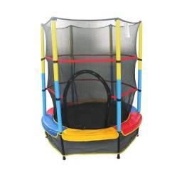 Pula-pula trampolim