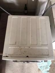 Máquina lava e seca 9kg