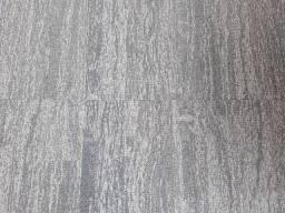 Carpete Interfacefloor 60x60