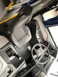Micro Ônibus 0km Padrão Sp Trans