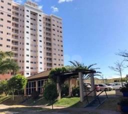 Residencial Navegantes, jacarecanga, 3 quartos