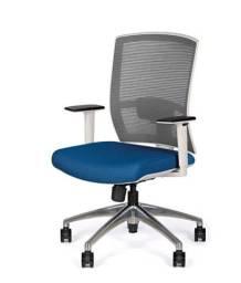 Cadeiras de escritório  - Novas e Seminovas